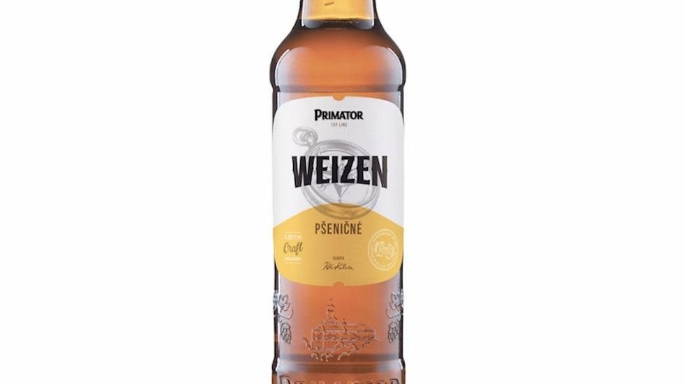 PRIMATOR Weizen bière de blé