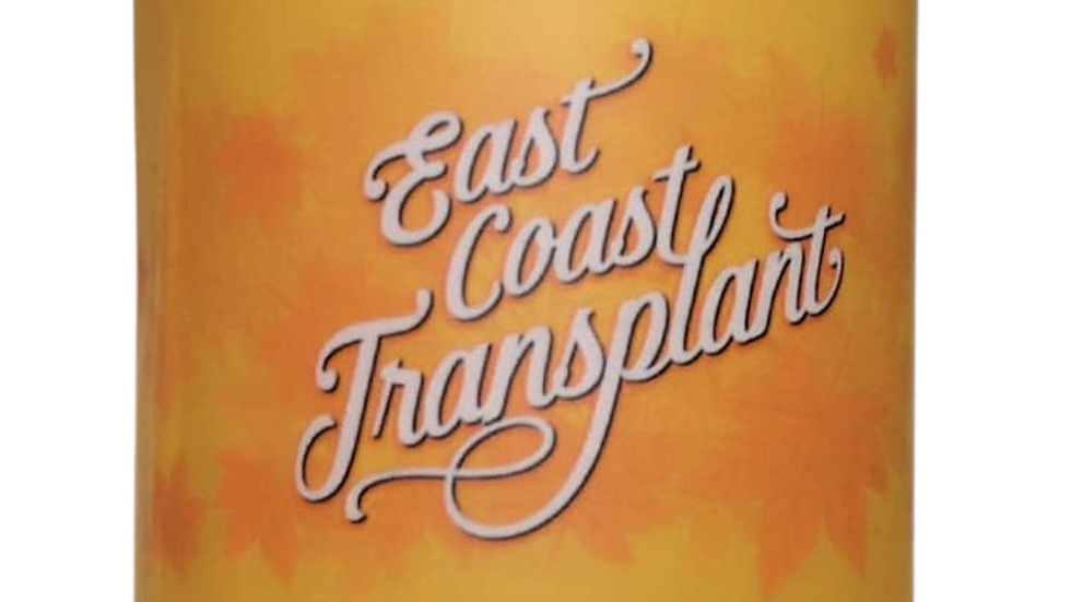 EAST COST TRANSPLANTE
