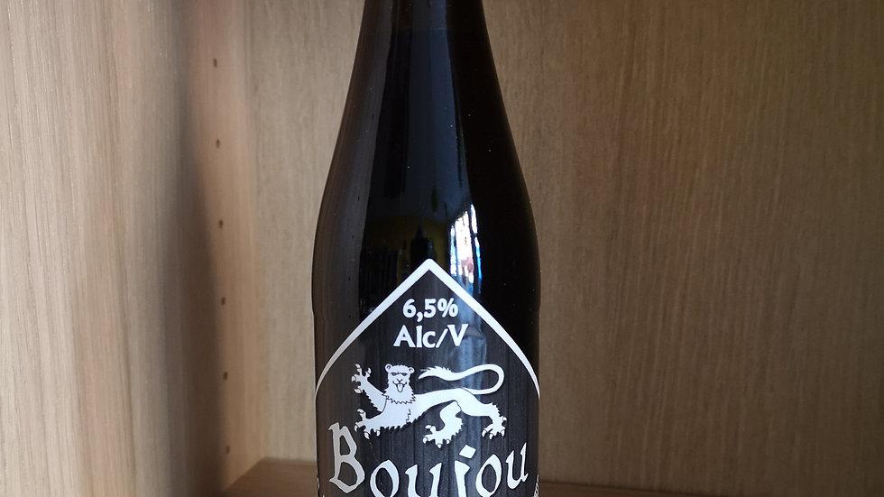 "Brasserie Boujou ""CHARLESBRUN"""