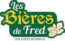 Logo_LesBieresDeFred.jpg