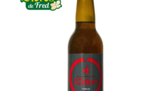 Odon TRIPLE