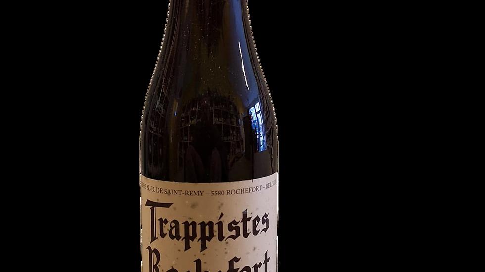 Brasserie de ROCHEFORT Rochefort 10