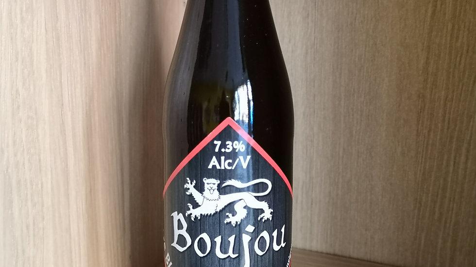 "Brasserie Boujou ""L'ORIGINALE"""