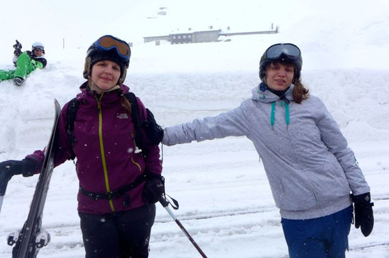 Skiweekend2013Andermatt33.jpg