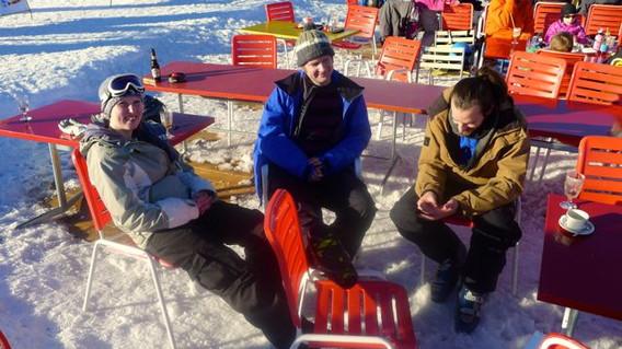Skiweekend2013Dan19.jpg