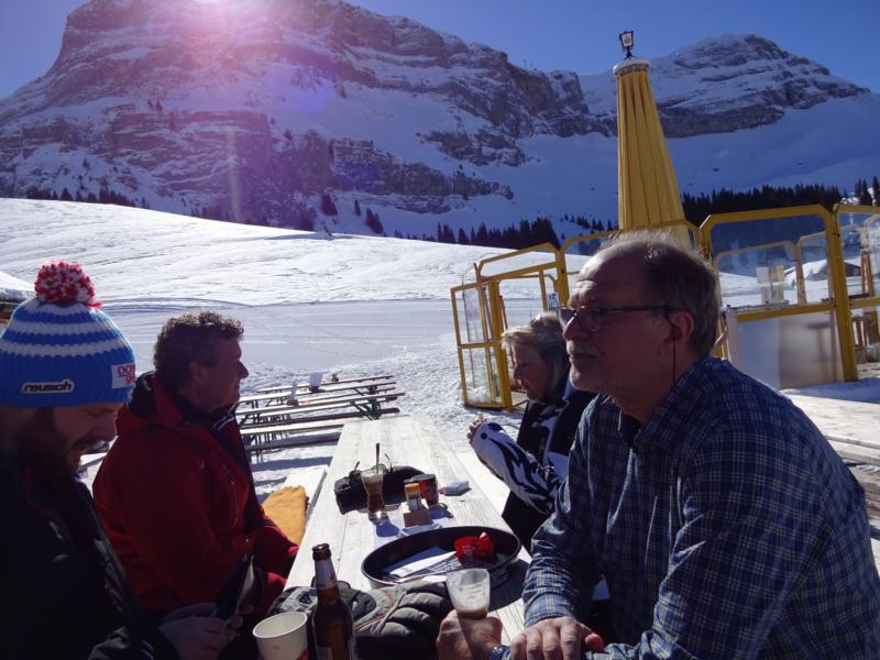 Skiweekend2018Axalp064.jpg