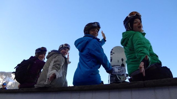 Skiweekend2013Renzo26.jpg
