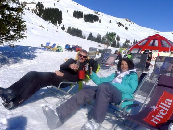 Skiweekend2013Dan39.jpg