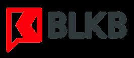 blkb.png