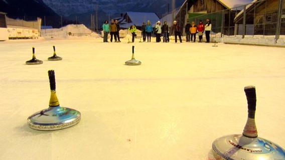 Skiweekend2013Roman19.jpg