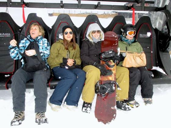 SkiweekendAndermatt2014Mimsi051.jpg