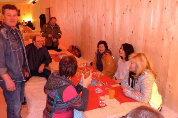 Skiweekend2013Andermatt66.jpg