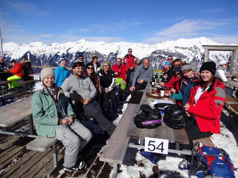 Skiweekend2018Axalp02.jpg