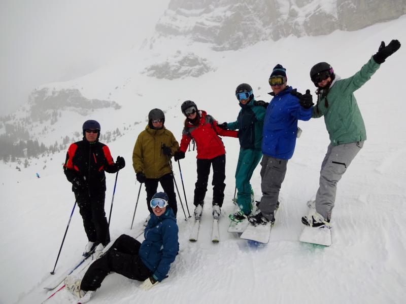 Skiweekend2018Axalp045.jpg