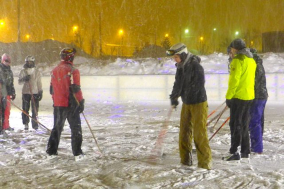 Skiweekend2013Andermatt37.jpg