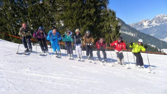 Skiweekend2013Dan05.jpg