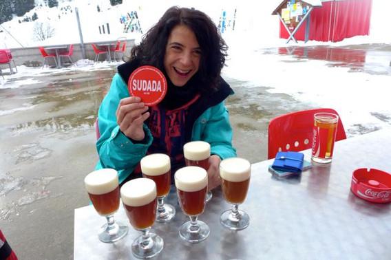 Skiweekend2013Andermatt30.jpg