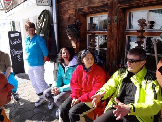 Skiweekend2013Renzo14.jpg