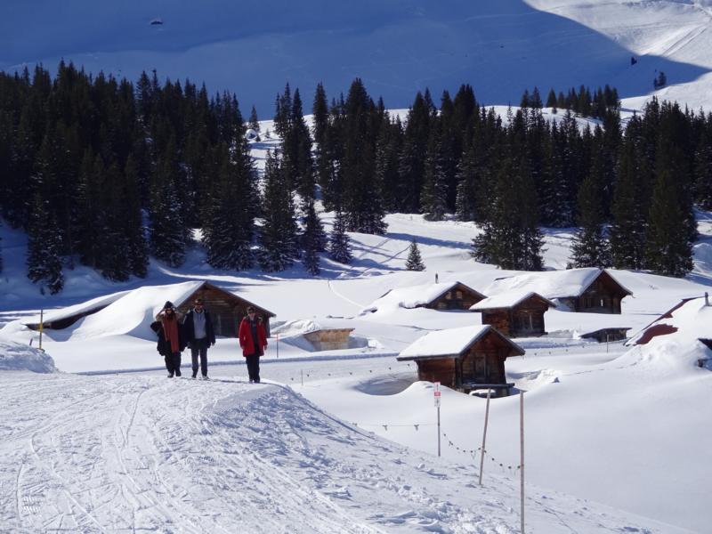 Skiweekend2018Axalp066.jpg
