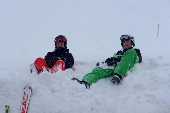 Skiweekend2013Andermatt31.jpg
