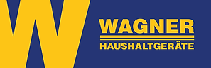 wagner_logo_high.png