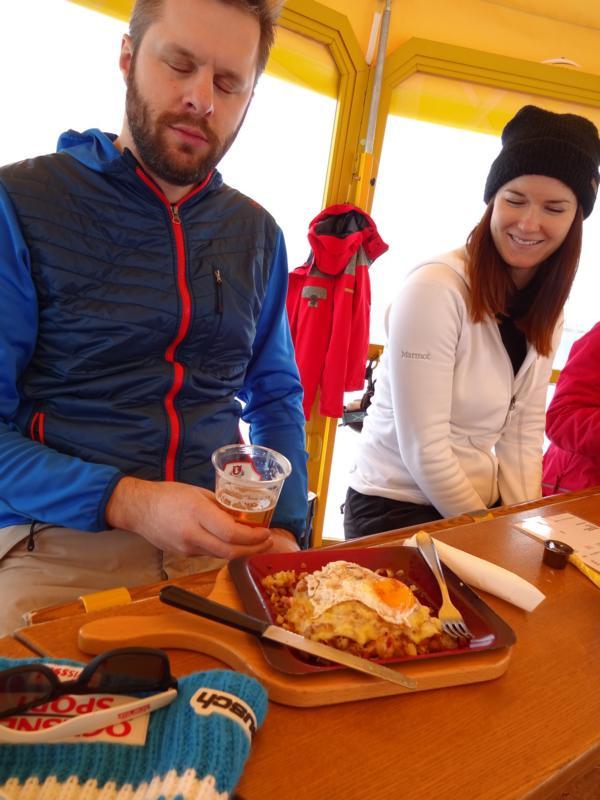 Skiweekend2018Axalp036.jpg
