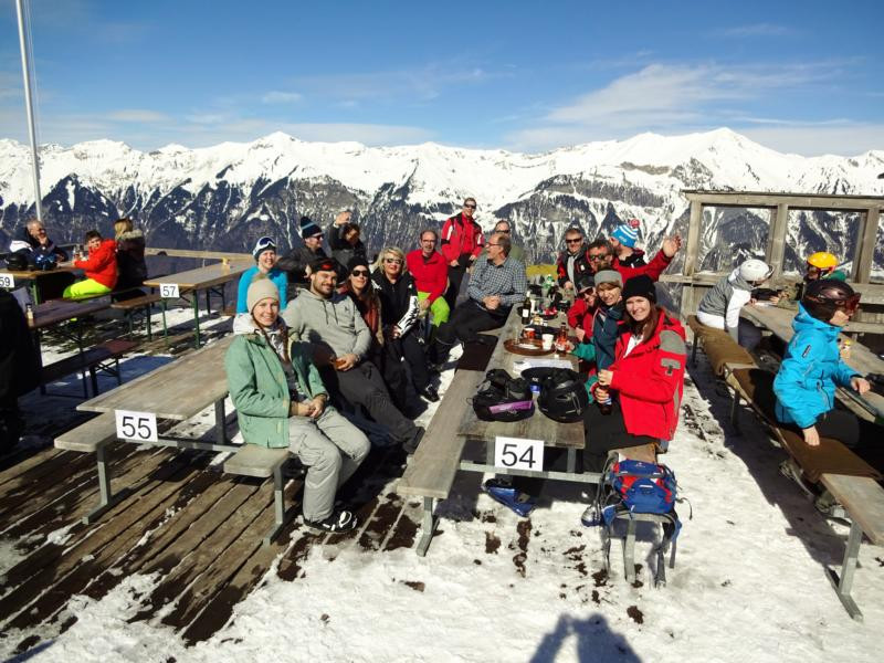 Skiweekend2018Axalp070.jpg