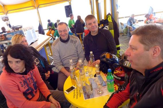 Skiweekend2013Andermatt78.jpg