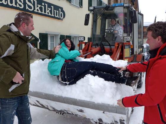 Skiweekend2013Andermatt85.jpg
