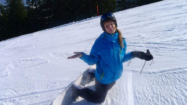 Skiweekend2013Dan07.jpg