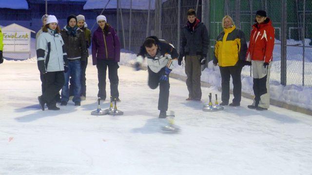 Skiweekend2013Dan26.jpg