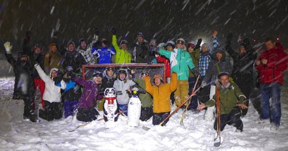 Skiweekend2013Andermatt62.jpg