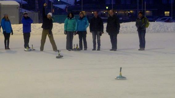 Skiweekend2013Dan22.jpg