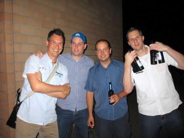 Vegas-Night Simon - 064.jpg