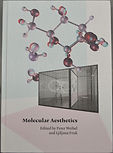 MOlecular Aesthetics_cover copy.jpg