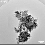 Enhanced Photocatalytic Activity of Au/TiO2 Nanocomposite Prepared Using Bifunctional Bridging Linker