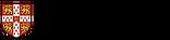university-of-cambridge-logo-vector-01_e