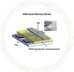 HM_MemoryDevice_Figure1.jpg