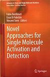 Novel Approaches_book.jpg