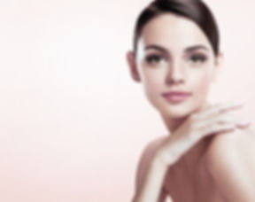 Anti Aging IV Vitamin Drip Toronto | Collagen IV Toronto | IV Vitamin C skin