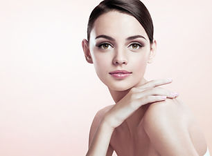 Get your face look more beautiful and sexy with fresh toned and fair complexion