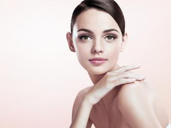QUIZ   Which Skin undertone Are You?