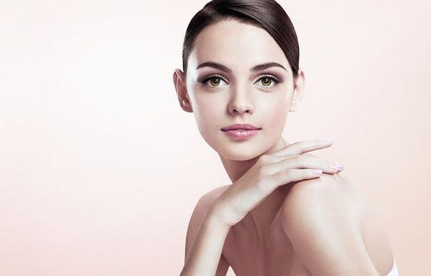 Microblading, professionelles Makeup, Brautmakeup, Brautstyling, Makeupschulung