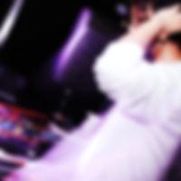 a-sya2019_2.jpg