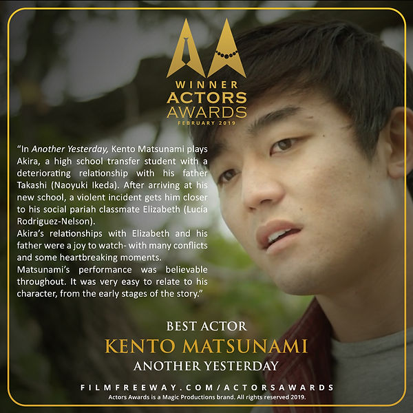 Actors Awds Winner Best Actor photo.jpg