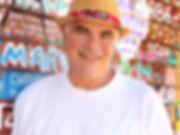 Doug Heil in Ephraim.jpg