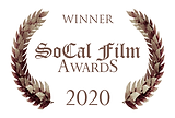 SoCal 2020-Winner-on-White.png