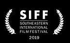 officialselectionsiff2019blk.png
