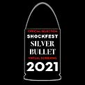 silver bullet laurel3 Black.png