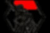 Hollywood Verge logo.png